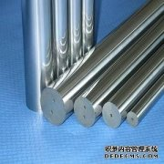 Nickel Alloy Inconel 600 Rods to Singapore