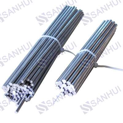 Niobium Bar Metal Companies Niobium Alloys